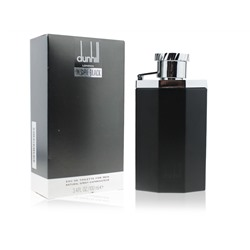 ALFRED DUNHILL DESIRE BLACK, Edt, 100 ml