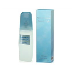 BROCARD ASCANIA LIGHT, Edp, 50 ml (аналог Dolce & Gabbana Light Blue)