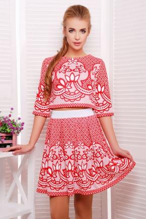 774118f9f82 В каталогах нашего интернет-магазина представлен широкий ассортимент женской  одежды практически на любой случай. Вещи ТМ «GLEM» всегда стильные