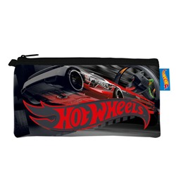 Пенал Hot Wheels HWFB-RT2-049N