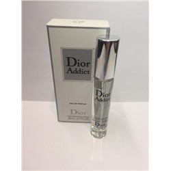 Парфюмерная вода Christian Dior Addict edp wom 20 ml