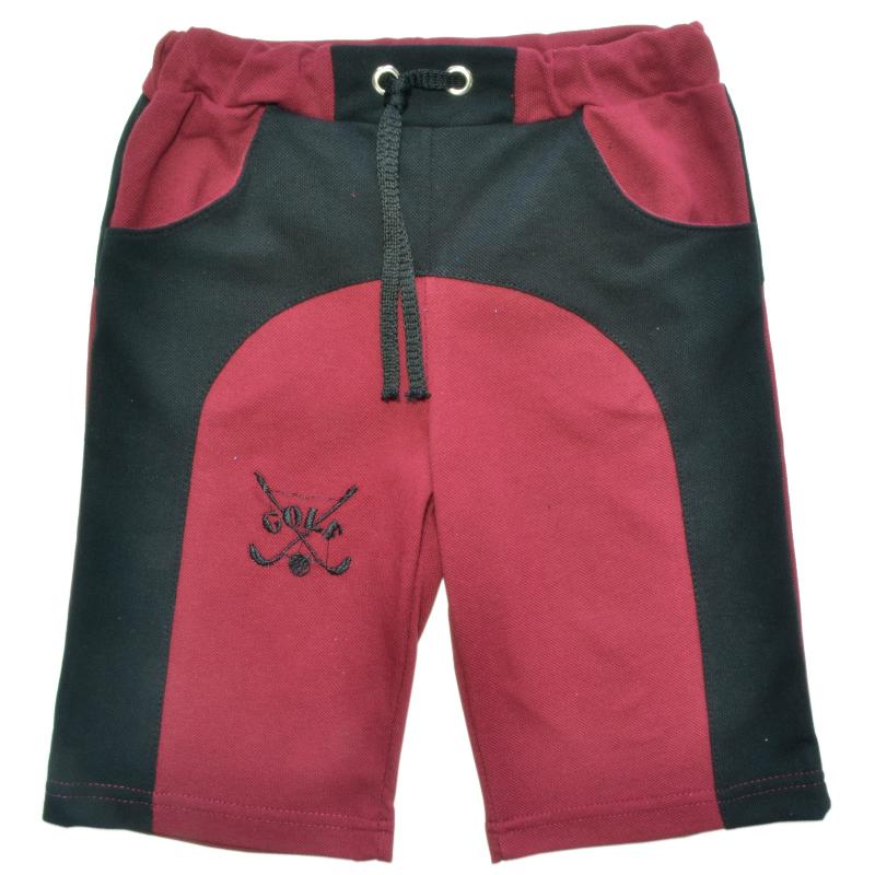детская одежда оптом от производителя оптом санкт петербург