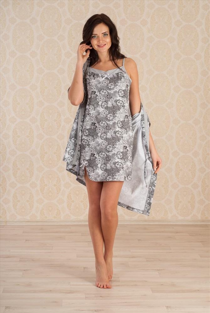 Купить Платье В Рязани