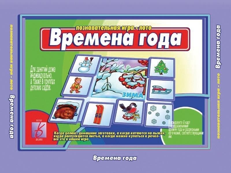 игра россия вчера