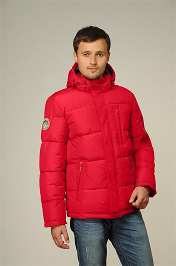 Куртки зимние мужские на синтепоне. . Лучшие фотографии со всего интернета