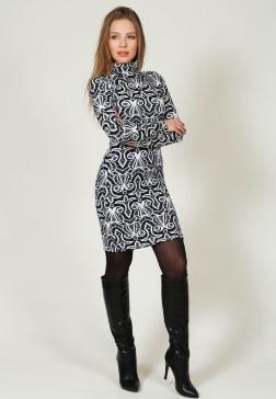 6ec953b116aa ОПТ   Мода - стильная, модная, современная одежда по доступной цене! -  Совместные покупки в Коломне - цены как для друга!