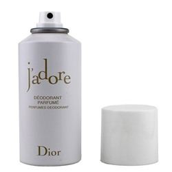 ДЕЗОДОРАНТ CHRISTIAN DIOR Jadore 150 ml женский