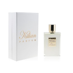BY KILIAN GOOD GIRL GONE BAD, Edp, 50 ml