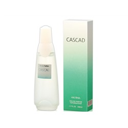 BROCARD CASCAD, Edp, 50 ml (аналог Escada 2005)